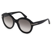 Sonnenbrille KELLY-02