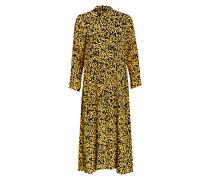 Kleid GOLDSTONE
