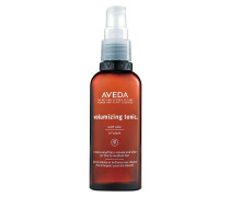 VOLUMIZING TONIC 40 ml, 22.5 € / 100 ml