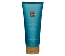 HAMMAM - NOURISHING CONDITIONER