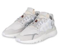 Sneaker NITE JOGGER - WEISS