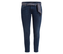 Jeans LULEA Slim Fit