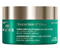 NUXURIANCE ULTRA 200 ml, 29.95 € / 100 ml