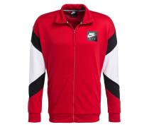 Trainingsjacke AIR