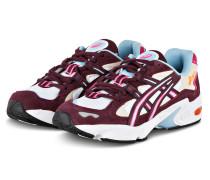 Sneaker GEL-KAYANO™ 5 OG