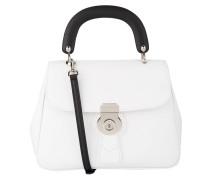 Handtasche DK 88