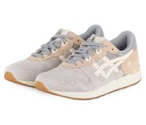 Sneaker GEL-LYTE - GRAU/ BEIGE