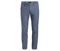 Hose TREVAIL Slim-Fit