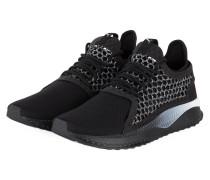 Sneaker TSUGI NETFIT - SCHWARZ