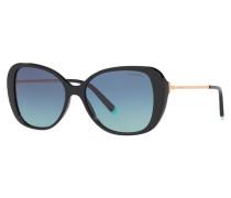 Sonnenbrille TF4156