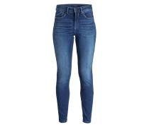 Jeans JEN