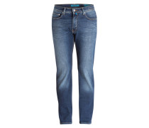 Jeans LYON FUTURE FLEX Tapered Fit