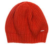 Mütze FINJA
