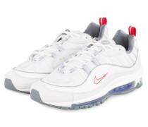 cd72e02a4aac3d Sneaker AIR MAX 98. Nike