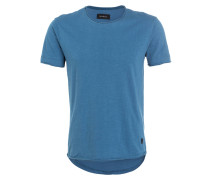 T-Shirt FILIP