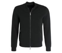 5bbc4c3689c7ca Emporio Armani Jacken | Sale -68% im Online Shop