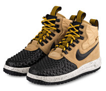 Hightop-Sneaker LUNAR FORCE 1 DUCKBOOT