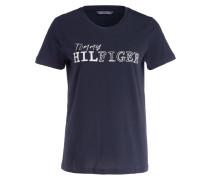 T-Shirt EFFY