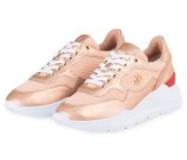 Sneaker - HELLORANGE