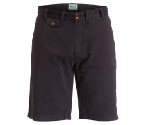 Shorts NEUSTON Regular-Fit