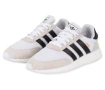 Sneaker I-5923