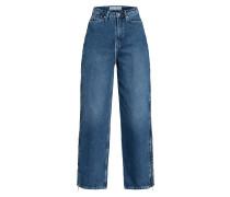Jeans-Culotte MARA