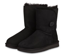 Boots BAILEY BUTTON ll - BLACK
