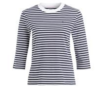 TOMMY HILFIGER® Damen T-Shirts   Sale -70% im Online Shop 39b4b7b266