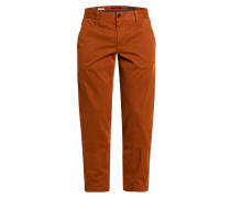 Chino Regular Slim Fit
