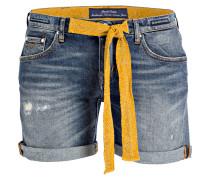 Jeans-Shorts KAT
