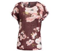 T-Shirt ARETHA