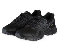 Trailrunning-Schuhe GEL-SONOMA 3 GTX