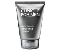 CLINIQUE FOR MEN 100 ml, 26 € / 100 ml