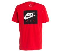 T-Shirt AIR SPORT CREW