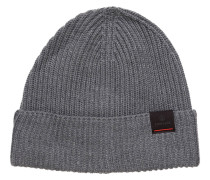 Mütze VASCO