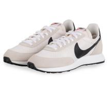 Sneaker AIR TAILWIND 79 - WEISS/ HELLGRAU
