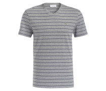 T-Shirt Regular-Fit