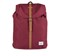 Rucksack POST MEDIUM 16 l