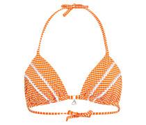 Triangel-Bikini-Top BACCI KAO