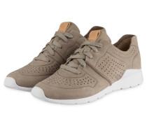 Sneaker TYE - taupe