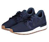 Sneaker AIR BERWUDA PREMIUM - navy