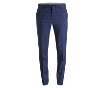 Kombi-Hose Slim-Fit