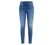 Skinny-Jeans DION