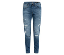 Destroyed Jeans TABER Tapered Fit
