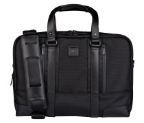 Laptoptasche LEXINGTON 15