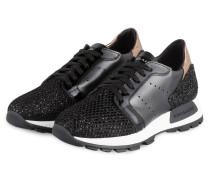 Sneaker SYBIL - SCHWARZ