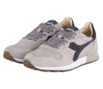 Sneaker CAMARO - HELLGRAU