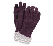 Handschuhe TINSHAN