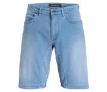 Jeans-Shorts KRINK