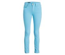 7/8-Jeans HALLE Super Skinny Fit